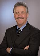 Gregg Ziskind