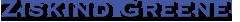 Ziskind Greene Logo